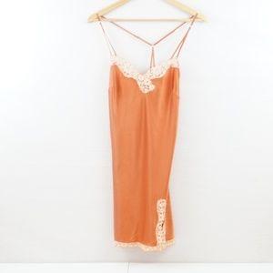 3 for $10 SALE Victoria's Secret Lacey Camisole